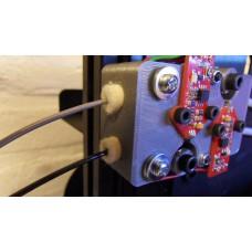 Filament runout sensor 3.0
